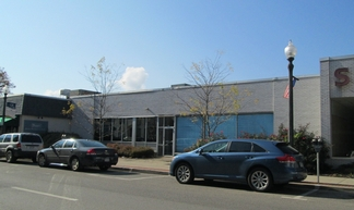 Commercial Property For Sale In Oil City Pa
